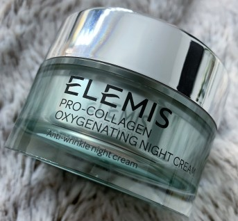 Elemis Night Cream.jpg